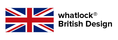 whatlock-design